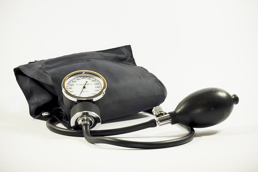 blood-pressure-1006791__340