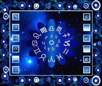 astrology-1244769__340