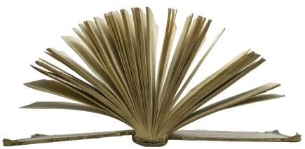 book-548649__340.jpg