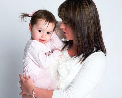 mother-and-daughter-2078075__340