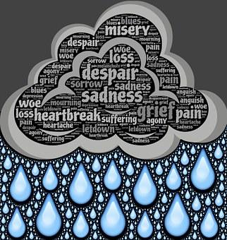 sadness-717439__340