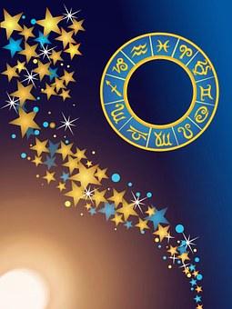 zodiac-sign-832478__340
