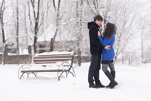 couple-3157064__340