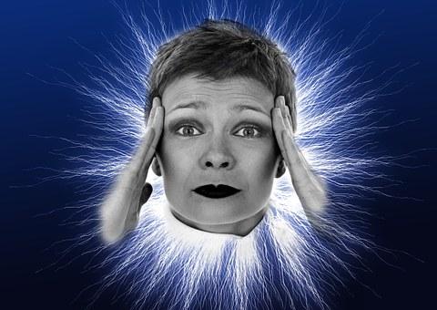 headache-388870__340