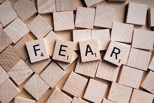 fear-2019930__340