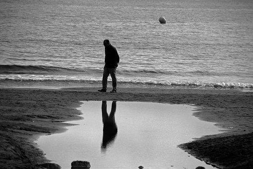 loneliness-2317414__340