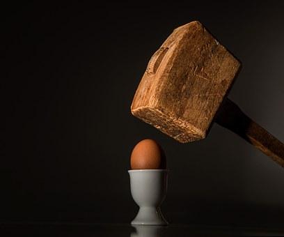 egg-583163__340