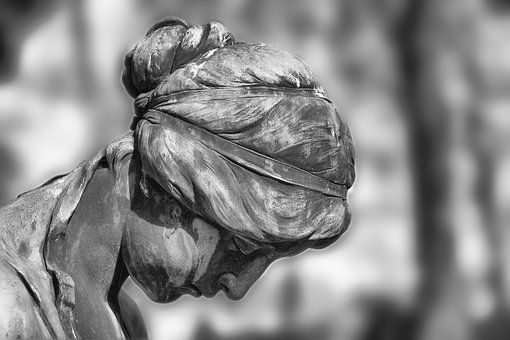 sculpture-3055967__340
