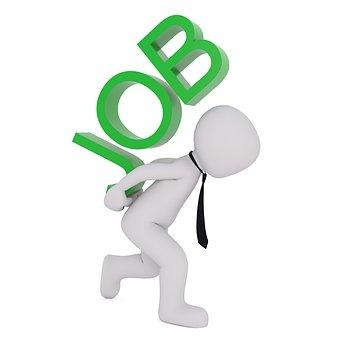 job-2714178__340
